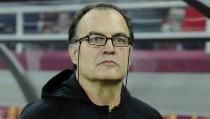 """Lazio - Bielsa: """"Non sono stati rispettati i patti sul mercato"""""""