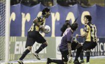 Rosario Central vs Arsenal: el objetivo de no perder terreno