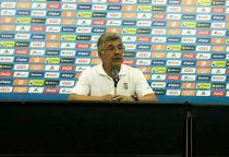 "Ricardo Ferreti: ""Si seguimos así, no nos va alcanzar para nada"""