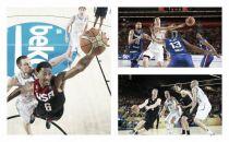 Coupe du monde de basket-ball (groupe C): Les Usa, la Turquie, la République Dominicaine et la Nouvelle Zélande qualifiées