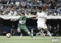 Varane: ''Tengo una relación especial con Mourinho''