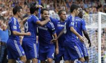 Chelsea vs Bolton Wanderers: Predicted Chelsea XI /Preview