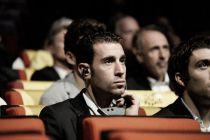 """Vincenzo Nibali: """"Sería injusto perder la licencia porque algunos hayan pecado"""""""