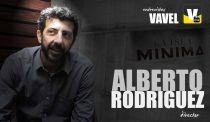 """Entrevista a Alberto Rodríguez: """"La isla mínima te atrapa desde el principio hasta el final"""""""
