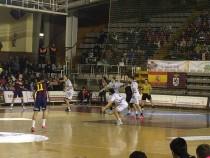 ABANCA Ademar León - FC Barcelona Lassa: la ilusión ante la racha triunfal