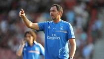 Paul Clement se sinceró en unas declaraciones para Daily Mail