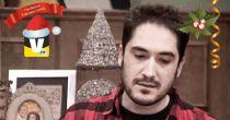 Navidad en TV: baile al son de 'Uno, due, tre, quattro...'