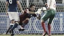 Live Bulgaria-Italia, Diretta qualificazioni Euro 2016