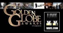 Results Golden Globes 2015 Awards Ceremony