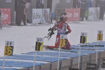 Oslo/Holmenkollen, Biathlon: individuale a una perfetta Makarainen