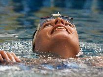 Nuoto, a Vichy la Pellegrini è una meraviglia