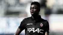Milan, dopo Sosa si cerca un altro centrocampista: prima offerta al Bologna per Diawara