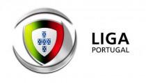 Resultado Moreirense x Sporting Lisboa no Campeonato Português 2015/2016 (0-1)