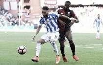 Pescara, confermata la squalifica a Zampano: il difensore resta ai box con Chievo e Sampdoria