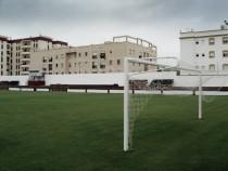 El Sevilla Atlético coge carrerilla en Rota