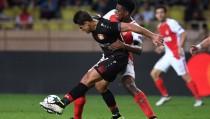 Champions League: il Leverkusen ospita il Monaco per una gara senza pretese