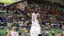 Mundial España 2014: 3ª jornada Grupo A