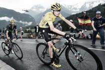 Live Tour de France 2016, 20^ tappa Megeve - Morzine Avoriaz in diretta: Izaguirre vince sotto la pioggia. Froome conquista la corsa!