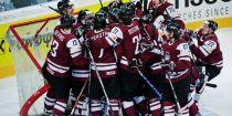 Sochi 2014: Impresa Lettonia, eliminata la Svizzera