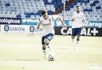 Sabiñánigo - Deportivo Aragón: el colista recibe a un líder lanzado