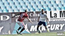 Real Zaragoza B - Hospitalet: ahora o nunca