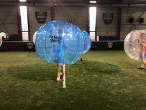 Zoom sur le BubbleBump