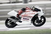 Prohibición inminente de los alerones en Moto3