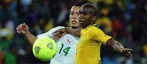 CAN 2015 : Algérie - Afrique du Sud: Review
