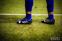 Los números de la jornada: FC Barcelona - Deportivo