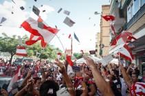 El G19 hace otro llamamiento a la afición granadinista para la 'final' contra Las Palmas