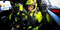 """Rally di Monza, trionfa Rossi: """"Ci voleva"""""""