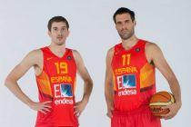 Camino taronja hacia el Eurobasket