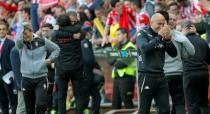 """Abelardo: """"La afición merece tener al equipo en Primera"""""""