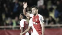 Falcao García anota dois, Monaco goleia Bastia e assume primeira colocação na Ligue 1