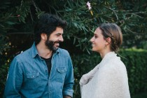 Crítica de 'Nuestros amantes': Lamata impregna Zaragoza de 'Manhattan'