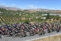 Previa Vuelta a la Comunidad Valenciana 2016: el regreso de una gran vuelta