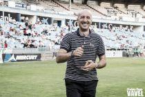 """Popovic: """"Nada puede curar mejor una derrota que una victoria"""""""