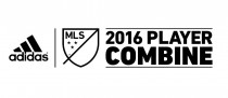 La MLS anuncia los invitados para la Prueba Anual adidas MLS 2016