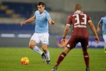 Previa Torino - Lazio: enésimo 'match-ball' pensando en Praga