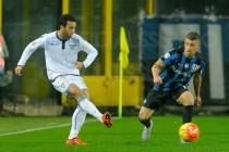 Klose da la victoria a una Lazio que sigue pensando en Europa