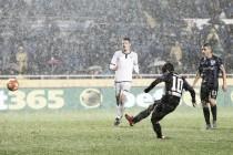Previa Lazio - Atalanta: renovarse o morir