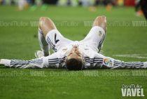 Análisis del rival: Real Madrid
