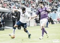 Real Valladolid – Real Zaragoza: una final para ambos