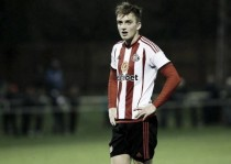 Gateshead keen on loan for Sunderland youngster Martin Smith