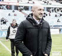 """Ranko Popovic: """"La mejor medicina es la victoria"""""""