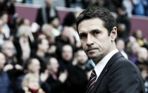Remi Garde reveals his daughter was in Paris during attacks