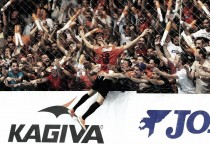Carlos Barbosa derrota Orlândia novamente e conquista penta da Liga Nacional de  Futsal