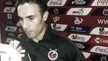 "Leobardo López: ""Podemos hacer historia"""