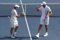 Esclusiva VAVEL - Frank Moser, trentanove anni e ancora tennis davanti