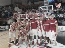 Playoffs LNB: La gloria de las finales